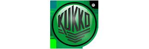 Kukko – Turnus